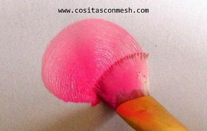 kak-narisovat-rozu-dlya-dekorirovaniya-yashhika-10