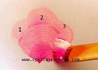 kak-narisovat-rozu-dlya-dekorirovaniya-yashhika-6