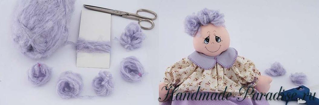 Как сшить текстильную куклу (11)