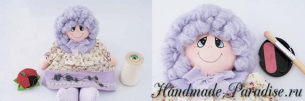 Как сшить текстильную куклу (12)
