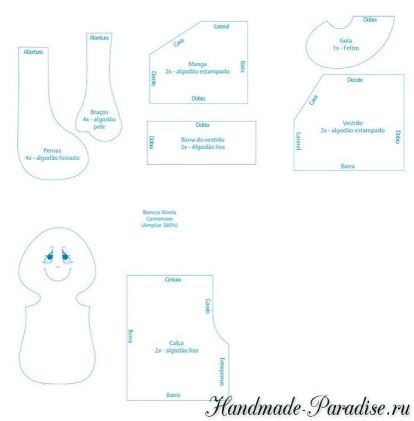 выкройка текстильной куклы (13)