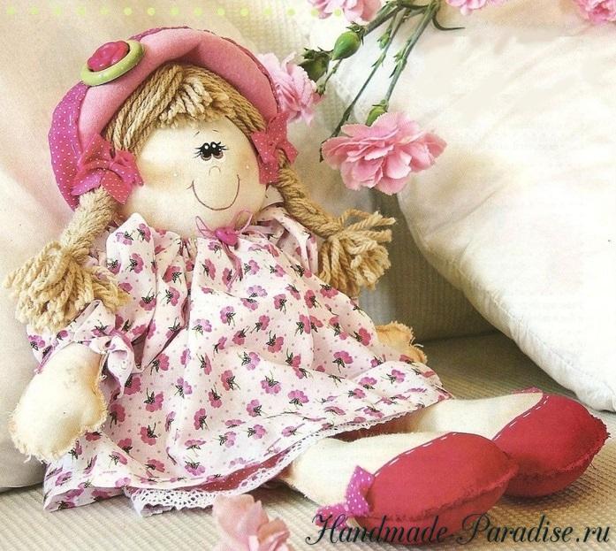 Как сшить текстильную куклу (19)