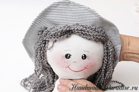 сшить текстильную куклу (29)
