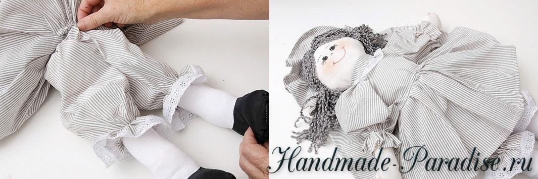 сшить текстильную куклу (30)