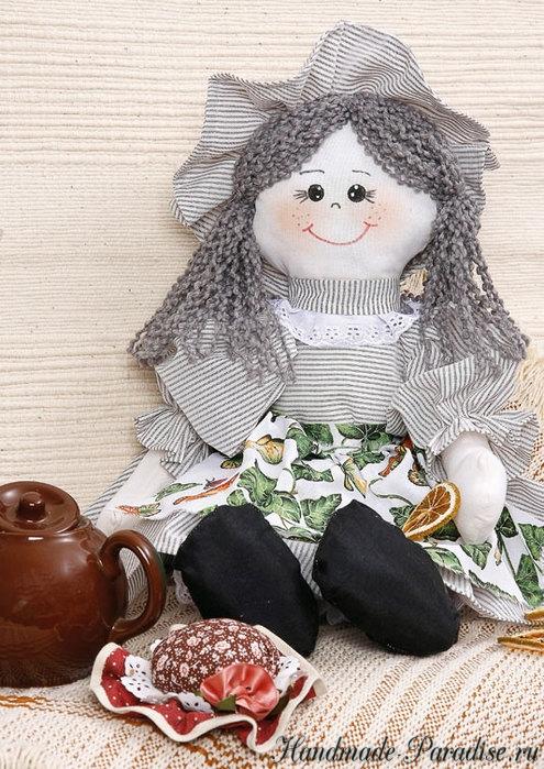 сшить текстильную куклу (31)