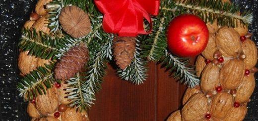 Orehi-v-novogodnem-dekore-25