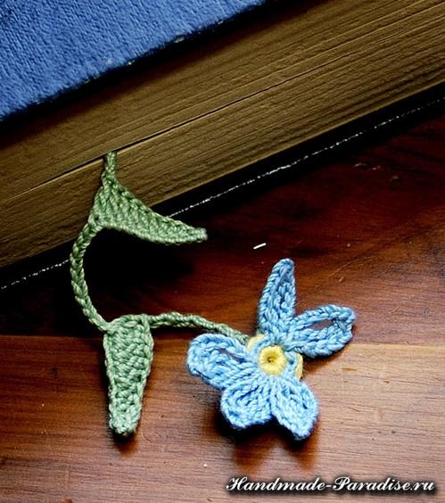 Закладки для книжки (13)