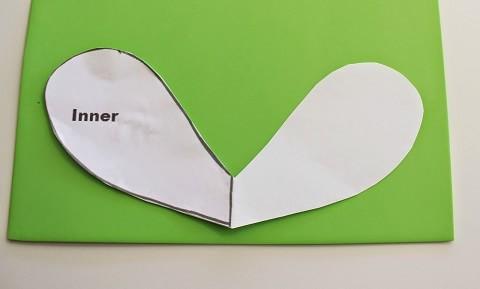 крылья бабочки для девочки. мастер-класс по пошиву (10)