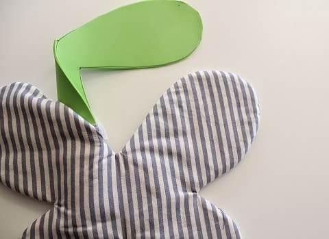крылья бабочки для девочки. мастер-класс по пошиву (11)