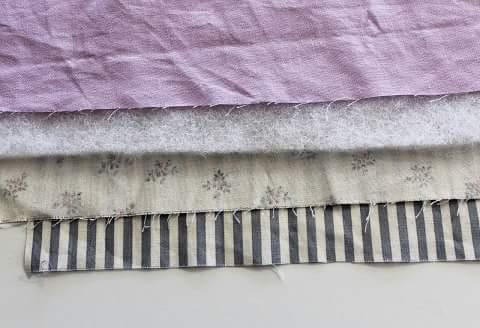 крылья бабочки для девочки. мастер-класс по пошиву (6)