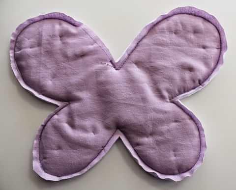 крылья бабочки для девочки. мастер-класс по пошиву (8)