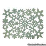 рождественские сани (1)