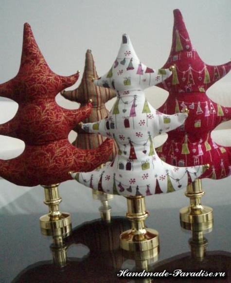 Как сшить елочку к Новому году (12)