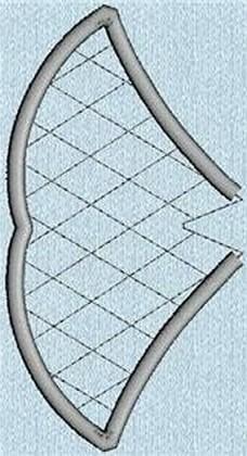 ELOCHKA-v-tehnike-pechvork-11