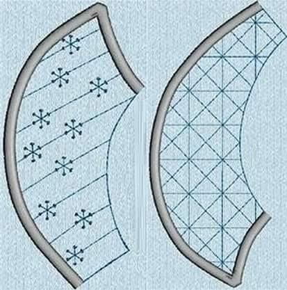 ELOCHKA-v-tehnike-pechvork-8