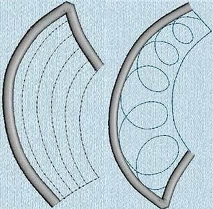 ELOCHKA-v-tehnike-pechvork-9