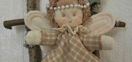 tekstilnyiy-rozhdestvenskiy-angel-2
