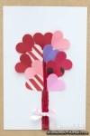 Открытки ко дню Святого Валентина (8)