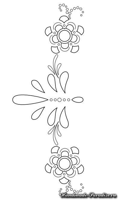 Шаблоны для росписи комода (3).jpg