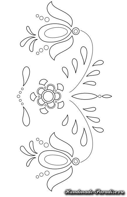 Шаблоны для росписи комода (4).jpg