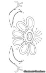 Шаблоны для росписи комода (5).jpg