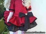 Выкройка текстильных кукол (14)