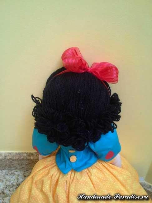 Выкройка текстильных кукол (17)