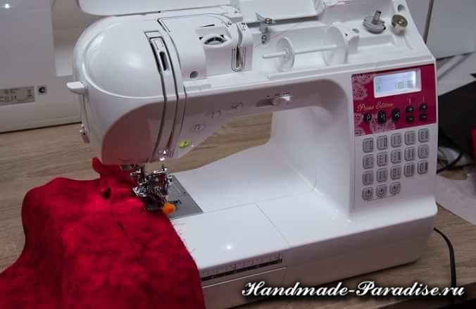 Подушка валентинка (3)