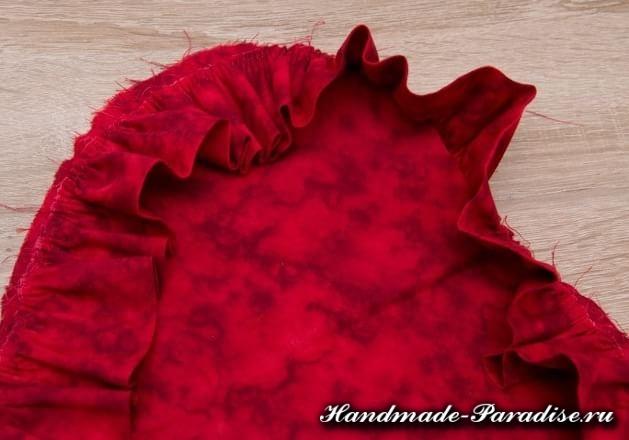 Подушка валентинка (5)