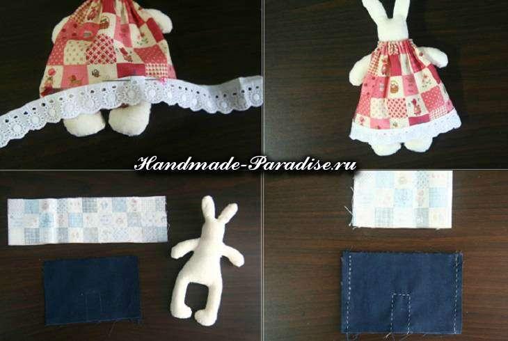как сшить кролика (4)