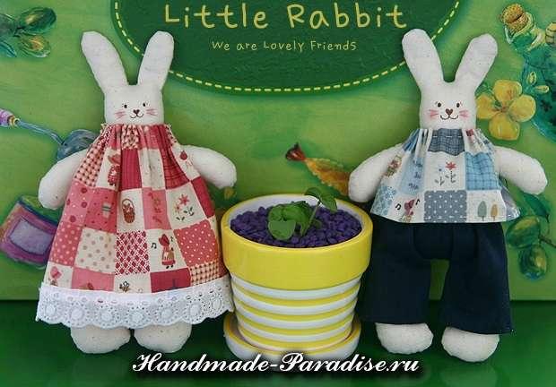 как сшить кролика (6)