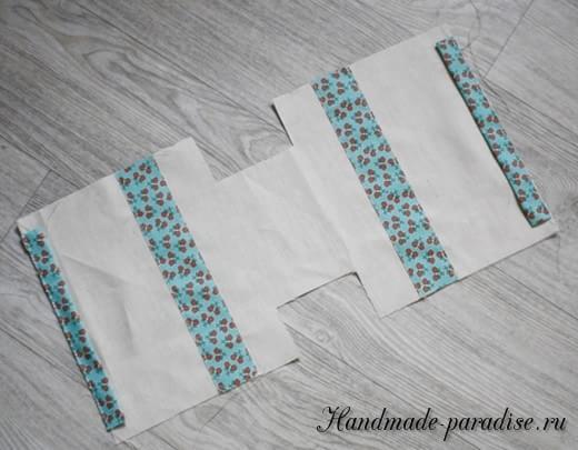 Как сшить мешочек на завязках (4)