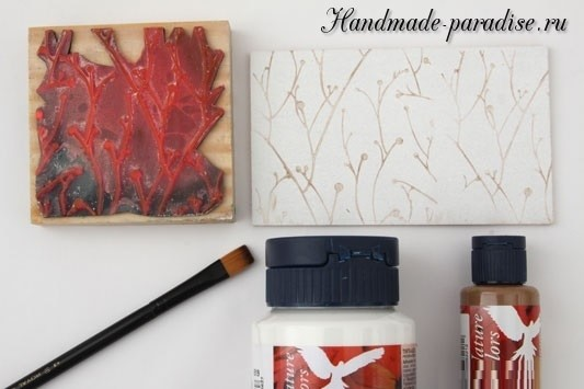 Пасхальная роспись садовой лейки (10)