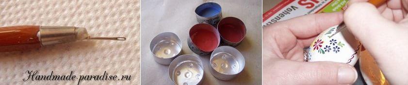 Шаблоны для росписи пасхальных яиц воском (13)