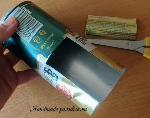 Приспособление для росписи пасхальных яиц воском (17)