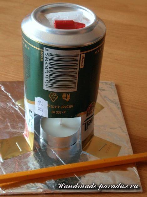 Приспособление для росписи пасхальных яиц воском (20)