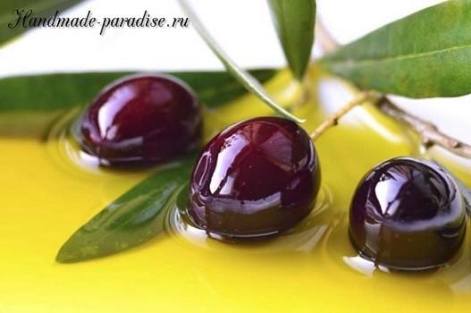 5 самых полезных растительных масел (6)