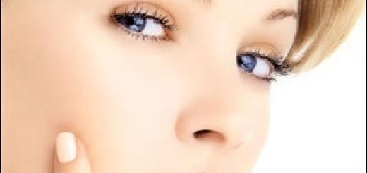 Как определить проблемы по коже лица