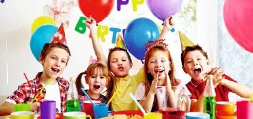 Семейный детский клуб как основа гармоничного развития ребенка