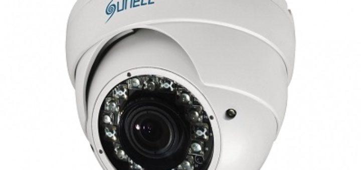 Подробнее о ip камерах видеонаблюдения.