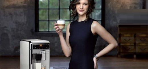 Особенности ремонта кофемашин