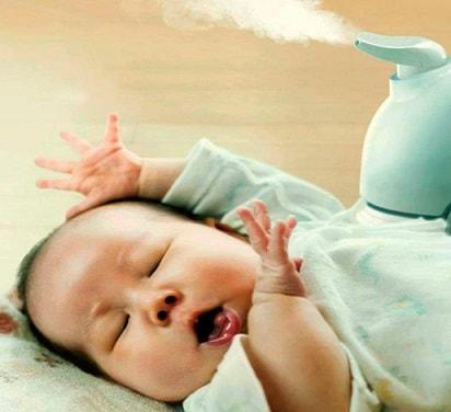 Воздух увлажняем - болезни прогоняем (3)