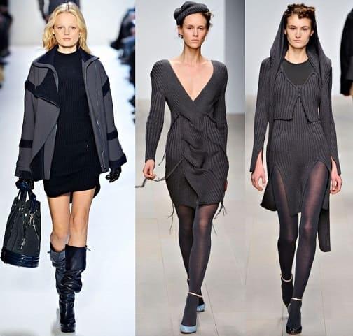 Вязание - пережиток прошлого или модный тренд (5)