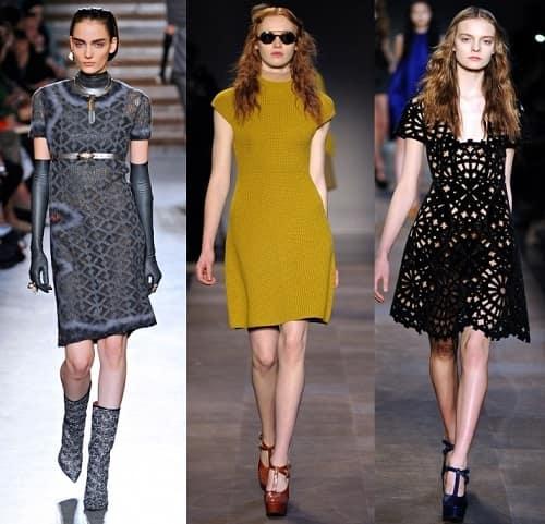 Вязание - пережиток прошлого или модный тренд (6)