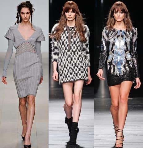 Вязание - пережиток прошлого или модный тренд (7)