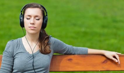 Лечение музыкой (2)