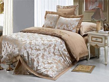 Где купить постельное бельё