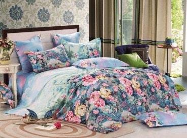 Где купить постельное бельё (2)