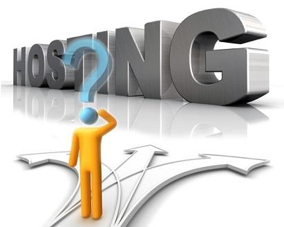 Как выбрать хороший хостинг (2)