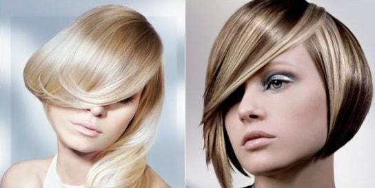 Несколько секретов по уходу за волосами (2)